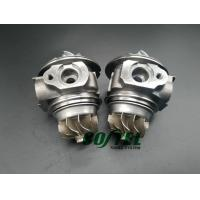 Wholesale BMW 135 335 N54 V6 3.0T TD03 Twin Turbo 49131-07000, 49131-07001 49131-07006 from china suppliers