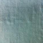 Buy cheap 140443 62%Tencel 38%Cotton Tencel Denim from wholesalers