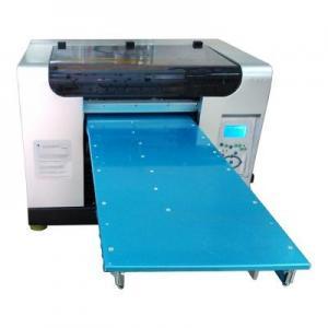 "13"" x 18.8"" A3+ Size Calca DFP1390P Pen Printing Flatbed Printer"