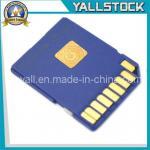 2GB Micro SDHC Memory Card (E02652)