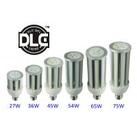3000k 4000k 5000k 120lm / W E27 Led Corn Bulb Replacement HPS CFL Manufactures