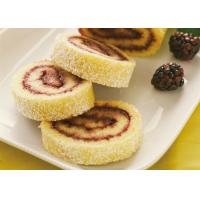 Buy cheap Industrial Bakery Ingredient Cake Improver With Sorbitol Ingredients from wholesalers