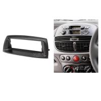 Buy cheap Radio Fascia For Fiat Punto Car Stereo CD Trim Install Kit 11-018 from wholesalers