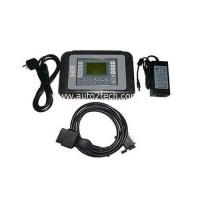 Buy cheap Newest version SBB key programmer from wholesalers