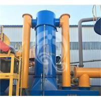 Buy cheap Garbage Gasifier from wholesalers
