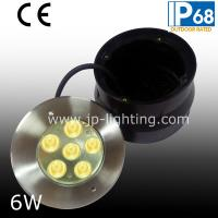 China LED Underwater Light or Pool Light for CREE (JP94761) on sale