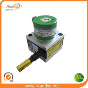China 1000mm Optical Digital Linear Speed Sensor on sale