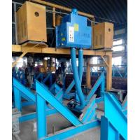 Buy cheap Wall Mounted Welding Dust Extractor/ Fume Collector from wholesalers