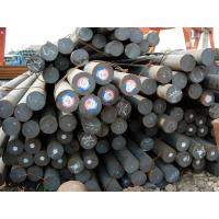 China OEM SAE 1045B / GB 45B / JIS S45CB Hot Rolled Steel Round Bar For Free Cutting Steel on sale