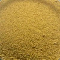 New Cheap Spray Dried Passion Fruit Powder Wholesale for Baking and Beverage Manufactures