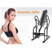Buy cheap Inversion Table from wholesalers