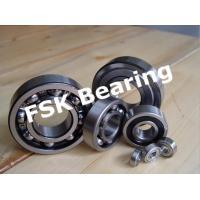 Buy cheap Precision High Quality 6220/C3 Deep Groove Ball Bearing China Ball Bearing China product
