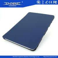Buy cheap Book Style Leather Case for Samsung Galaxy Tab N5100 from wholesalers