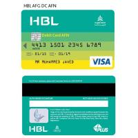 Wholesale Foil hot stamping VISA smart credit card hico-magstripe at back card from china suppliers