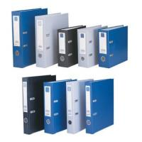 Buy cheap PVC Lever Arch File from wholesalers