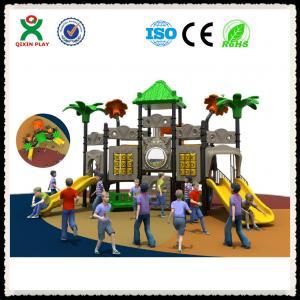 China Children Playground/Children Outdoor Playground/Children Outdoor Playground Equipment on sale