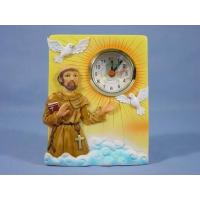 Buy cheap Polyresin Religious Statues from wholesalers