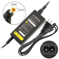 Buy cheap New Notebook Power Supply For Sony Vaio 19.5V Laptop AC Adapter Charger from wholesalers