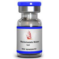 Buy cheap sterile water, bac water | Peptide | Online store : Forever-Inject.cc from wholesalers