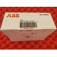 Buy cheap ABB CI853 RS-232 module S800 I/O COMLI and MODBUS RTU CI853K01 3BSE018103R1 from wholesalers
