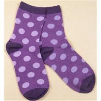 Buy cheap Cashmere wool socks from wholesalers