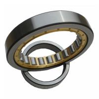 Buy cheap Cylindrical roller bearing NU336,180x380x75,single row,brass cage from wholesalers