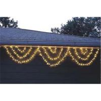 Buy cheap LED icicle lights christmas lights motif lights decorative lights from wholesalers