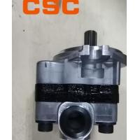 Wholesale KAYABA KYB Spare Parts Hydraulic Poilt Gear Pump KFP2212 KFP2212CLWS from china suppliers