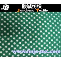 China Recycle polyester high visibility colorful Mesh Fabric workwear waterproof lining fabric on sale