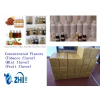 Buy cheap concentrated Synthetic Flavor liquid/Fragrance fruit flavor/tobacco flavor/mint flavor/ Brownies flavor e-Juice from wholesalers