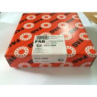 Wholesale 6313 2RS High quality deep groove ball bearing 6313.2RS 6313-2RS from china suppliers