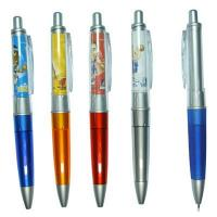 Buy cheap Mechanical Pencil (JHC463) from wholesalers