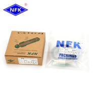 Buy cheap NFK ZX230-1 Fit Hitachi Excavator Spare Parts Repair Kit Hydraulic Cylinder from wholesalers