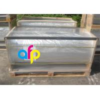 Buy cheap PA 6 Plastic Film For PackagingEasy / Neat Opening Packaging BOPA Nylon Film from wholesalers