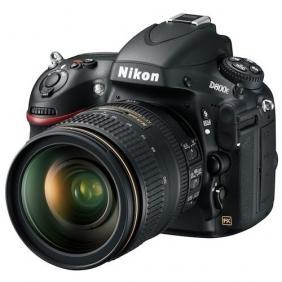 Wholesale nikon d800e digital camera from china suppliers