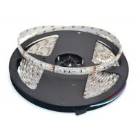 Wholesale 16.4FT 5M SMD 5050 Waterproof Rgb Led Light Strips Color Changing Flexible from china suppliers