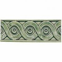 Buy cheap Handcrafted Ceramics Tile from wholesalers