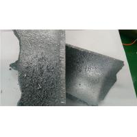 Wholesale 99.999% 5N High Purity Tellurium Pieces For Semiconductor Industry from china suppliers