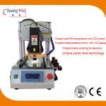 Buy cheap PCB/LCD Hot Bar Soldering Machine/Pulse Heat Hot Bar Bonding Equiqment from wholesalers