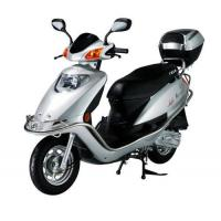 Wholesale Scooter FK48QT Caiyun from china suppliers