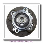 Buy cheap COOPER BEARING 01BCPS1200EX Bearings from wholesalers