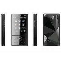 Buy cheap T728: Dual SIM Cards Dual Standby TV Phone product