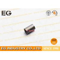 Buy cheap Diamond Wire Saw Bead Custom Graphite Molds With 0.3% Low Ash High Strength Coating from wholesalers