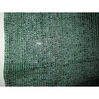Buy cheap Green / Black E-125 Agriculture Shade Net for Greenhouse , Hdpe Anti UV from wholesalers