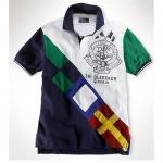 Buy cheap Wholesale Ralph Lauren Men Polo,polo t-shirts,brand namen t-shirts 18$/pcs from wholesalers