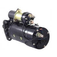 Buy cheap Steiger Tractor Starter Motor And Alternator For 9130 Cummins 6CTA8.3 554560 from wholesalers