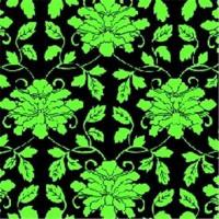 Buy cheap Luminescent(glow in the dark) internal ceramic tiles from wholesalers