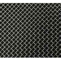 Buy cheap Gardening Stainless Steel Welded Wire Mesh 302 304 , Mesh 2mm - 500mm from wholesalers