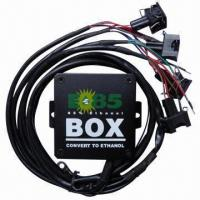 Buy cheap E85 Conversion Kit, Flex Fuel with Cold Start Assist, 5-year Factory Warranty from wholesalers