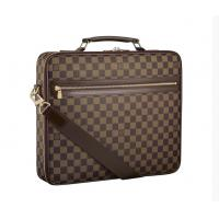 Buy cheap Louis Vuitton Damier Ebene Canvas Bags N58020 from wholesalers